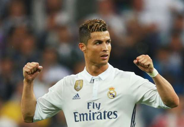 Cristiano Ronaldo Appears in Court on $17m Tax Fraud Charges