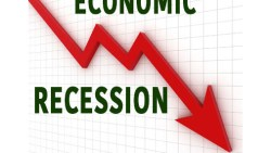 VOX POP – How Has the Recession affected you?