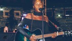 Can Abuja be Nigeria's Alternative Music Hub?