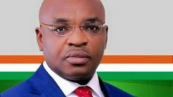 BREAKING: Monkey pox Spreads to A'Ibom, One case Recorded