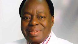 Yoruba elders meet, insist on restructuring