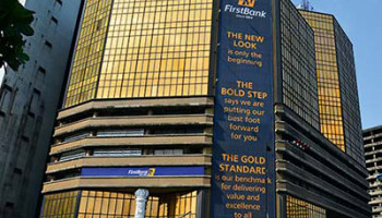 INVESTIGATION: How First Bank of Nigeria Limited Sacks Over 1000 Staff Using Text Messages in Nationwide Purge