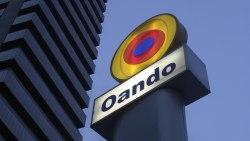 Oando blocks SEC, NSE over share suspension, audit