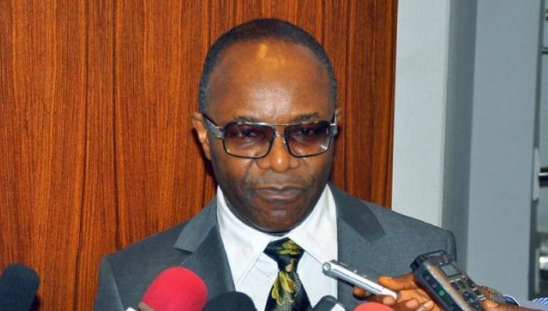 Supply shortfall cause of fuel scarcity – Ibe Kachikwu