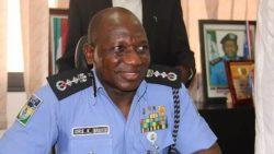 Gunmen kill 2 policemen in Nasarawa