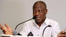 Calabar Carnival not just a street party – Lai Mohammed