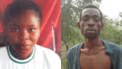 NYSC promises justice on corps member's murder