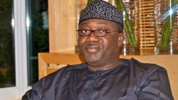 Ekiti Probe Panel Submits Report, Orders Ex-Governor Fayemi to Account for N2.75bn