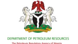 DPR warns against panic buying, stockpiling of fuel