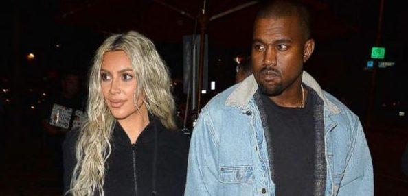 <a class=&quot;amazingslider-posttitle-link&quot; href=&quot;https://www.nextedition.com.ng/news/kanye-west-kim-kardashian-west-reveal-newborn-daughters-name/25322/&quot;>Kanye West and Kim Kardashian West reveal newborn daughter&#39;s name</a>