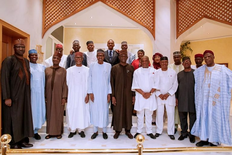 <a class=&quot;amazingslider-posttitle-link&quot; href=&quot;https://www.nextedition.com.ng/news/headline/dont-rush-things-buhari/25272/&quot;>Why I don't rush to do things –Buhari</a>