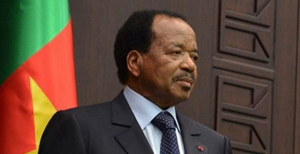 Cameroon: Arrested Anglophone leaders at risk of unfair trial and torture if deported from Nigeria