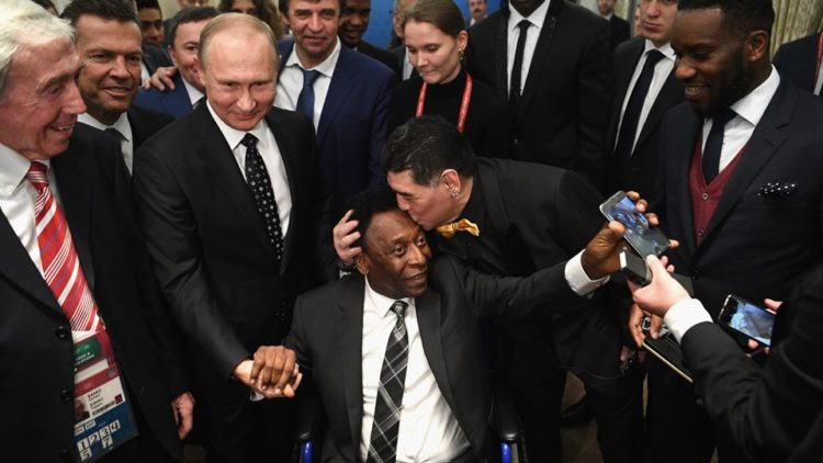 <a class=&quot;amazingslider-posttitle-link&quot; href=&quot;https://www.nextedition.com.ng/sports/pele-collapses-hospitalised/25259/&quot;>Pele collapses, hospitalised</a>