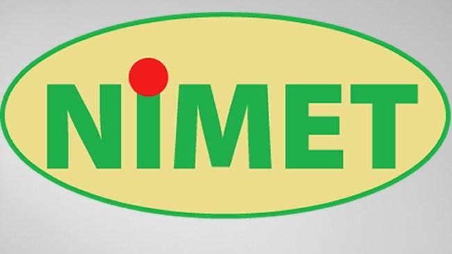 Expect moderate sunny, dust haze, misty fog weather on Saturday –NiMet