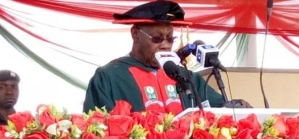 <a class=&quot;amazingslider-posttitle-link&quot; href=&quot;https://www.nextedition.com.ng/news/phd-buhari-others-applaud-obj-nouns-convocation/25384/&quot;>PhD: Buhari, others applaud OBJ at NOUN's convocation</a>