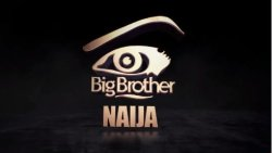 BB Naija: Housemates Win Week's Task as Cee-c, Lolu Survive Disqualification