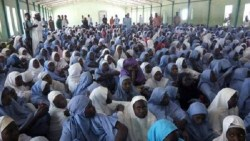 Boko Haram: Parents release names of 105 girls missing