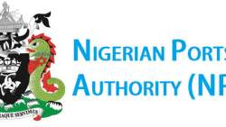 NPA tackles other regulatory agencies at ports