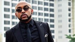 Banky W re-brands record label