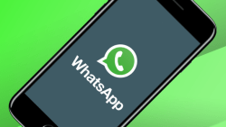 WhatsApp hits 1.5 billion monthly users