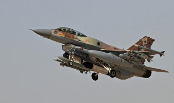 <a class=&quot;amazingslider-posttitle-link&quot; href=&quot;https://www.nextedition.com.ng/news/headline/israel-confirms-strike-syrian-nuclear-site/31959/&quot;>Israel confirms strike in Syrian nuclear site</a>
