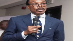 Experts seek ways to sustain recovery of Nigerian economy