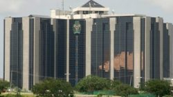 CBN lifts forex market with $210m
