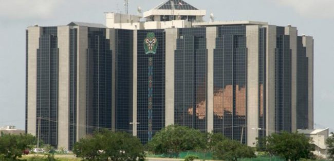 Nigeria's foreign reserves hits $46bn
