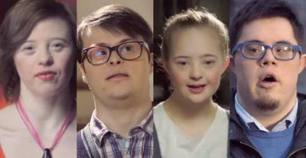 <a class=&quot;amazingslider-posttitle-link&quot; href=&quot;https://www.nextedition.com.ng/news/world-celebrates-persons-syndrome/31922/&quot;>The world celebrates persons with Down syndrome</a>