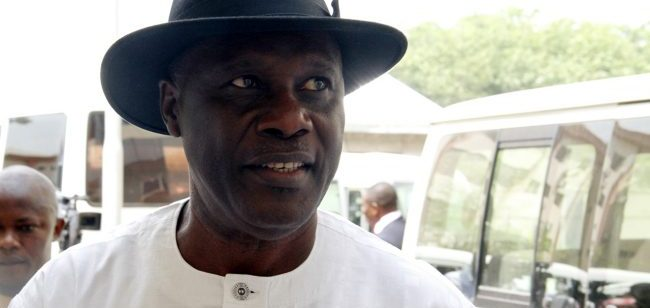 <a class=&quot;amazingslider-posttitle-link&quot; href=&quot;https://www.nextedition.com.ng/news/pdp-tackles-orubebe-says-fears-party-misplaced/31903/&quot;>PDP tackles Orubebe, says his fears about party were misplaced</a>