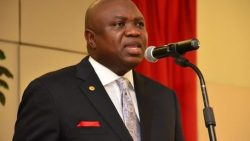 Lagos denies increase in cost of vehicle particulars, others
