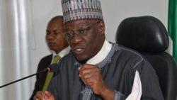 Ban on alcohol: Hoteliers in Kwara react