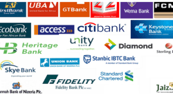 Nigerian banks lose 2m customers in 2 years – Statistics