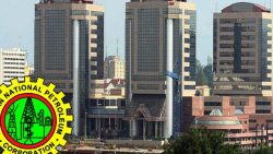 NNPC operations to go digital