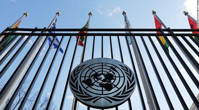 UN allocates $11m for assistance in Borno