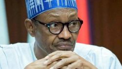 Wakili: Buhari sends condolence delegation to Bauchi