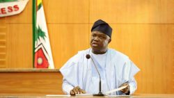 Lagos residents saddened by Ambode's Land Use Charge