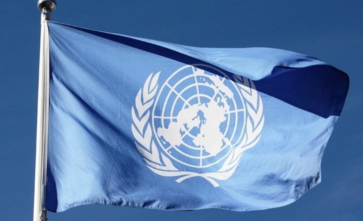 Military arrests Congo militia chief, policeman for UN murders