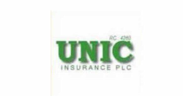 NAICOM takes over Unic Insurance Plc