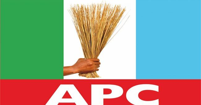 APC sets up national convention committee