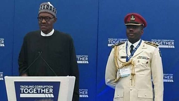 <a class=&quot;amazingslider-posttitle-link&quot; href=&quot;https://www.nextedition.com.ng/news/headline/buhari-berated-nigerian-youths-presidency/35165/&quot;>Buhari couldn't have berated all Nigerian youths –Presidency</a>