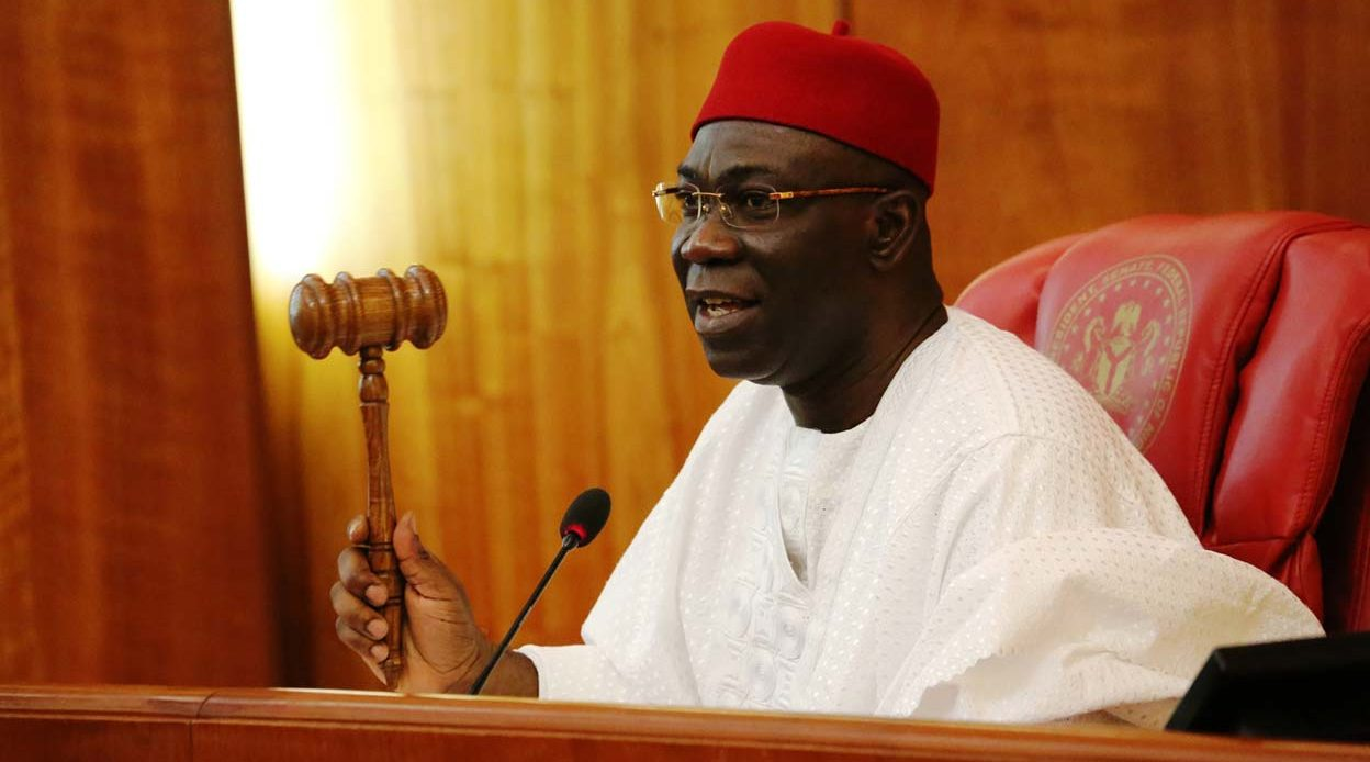 <a class=&quot;amazingslider-posttitle-link&quot; href=&quot;https://www.nextedition.com.ng/news/headline/bill-sequence-elections-suffers-set-back-senate/35103/&quot;>Bill on sequence of elections suffers set back in Senate</a>