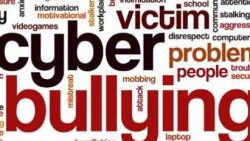 Cyberbullying: How best to handle a terrible situation