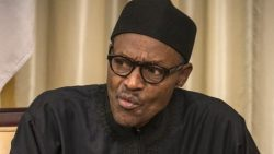 Slug: More knocks for Buhari's $ 1billion equipment to fight Boko Haram