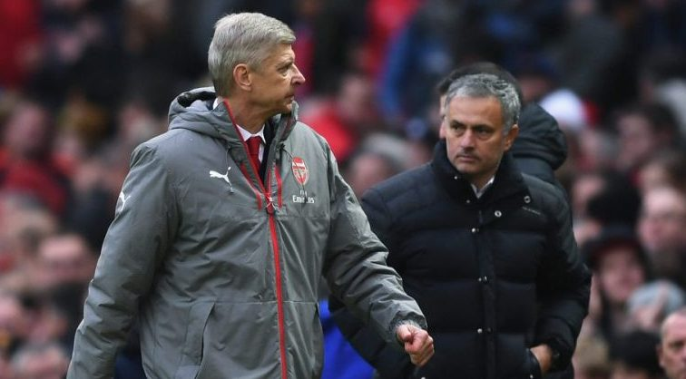 <a class=&quot;amazingslider-posttitle-link&quot; href=&quot;https://www.nextedition.com.ng/news/headline/mourinho-pays-tribute-old-rival-wenger/35324/&quot;>Mourinho pays tribute to old rival, Wenger</a>