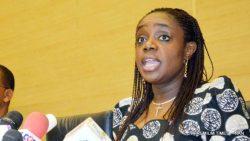FG to auction N90bn bonds