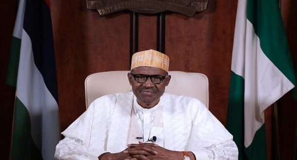 Buhari approves 23 federal appointments
