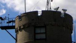 NiMet predicts thundery activities, cloudy skies on Sunday