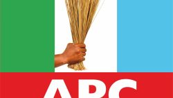 Taraba APC suspends state congress over crisis