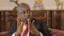 APC to PDP: Stop campaign of calumny ahead of 2019